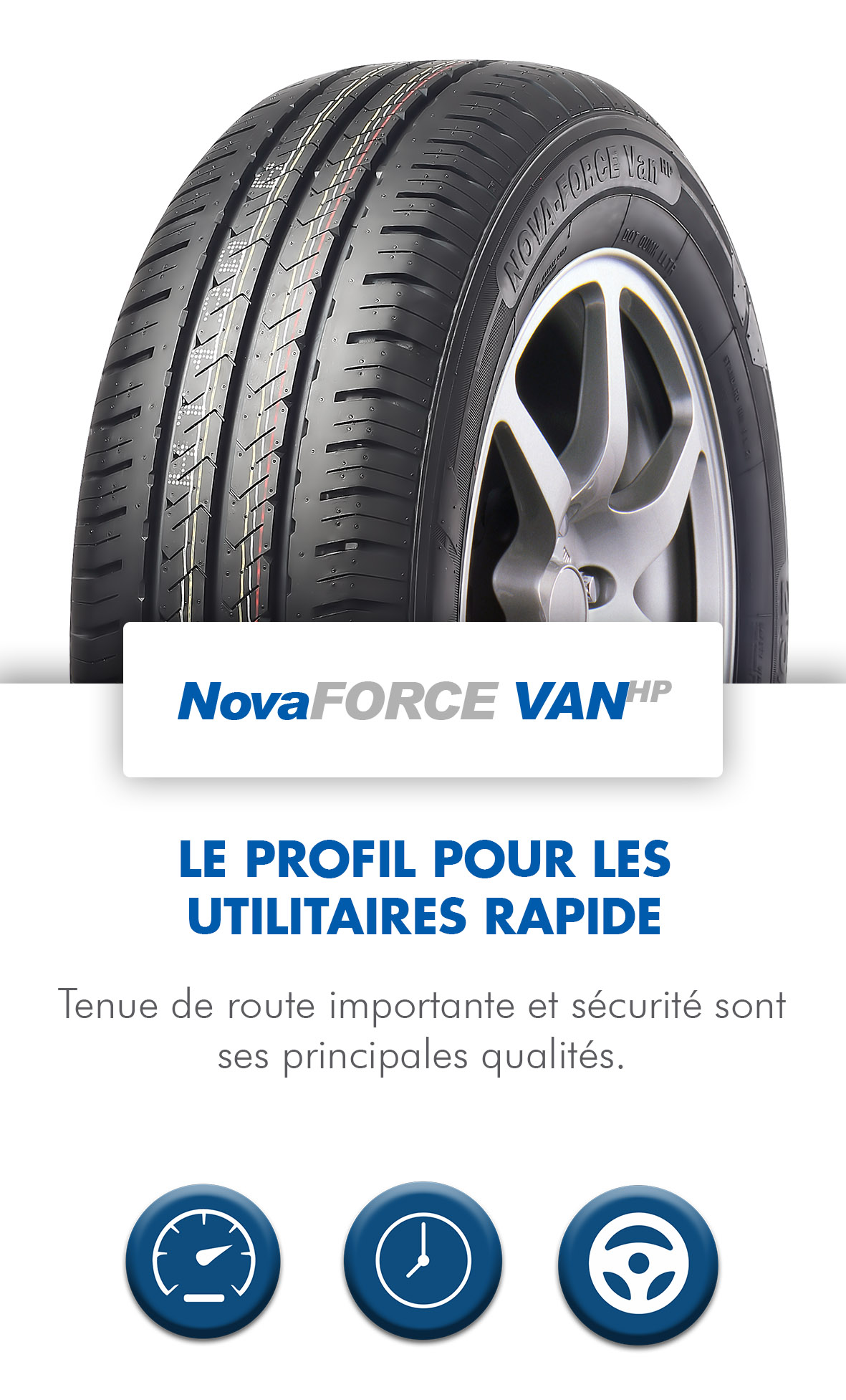 NovaForce4VANhp