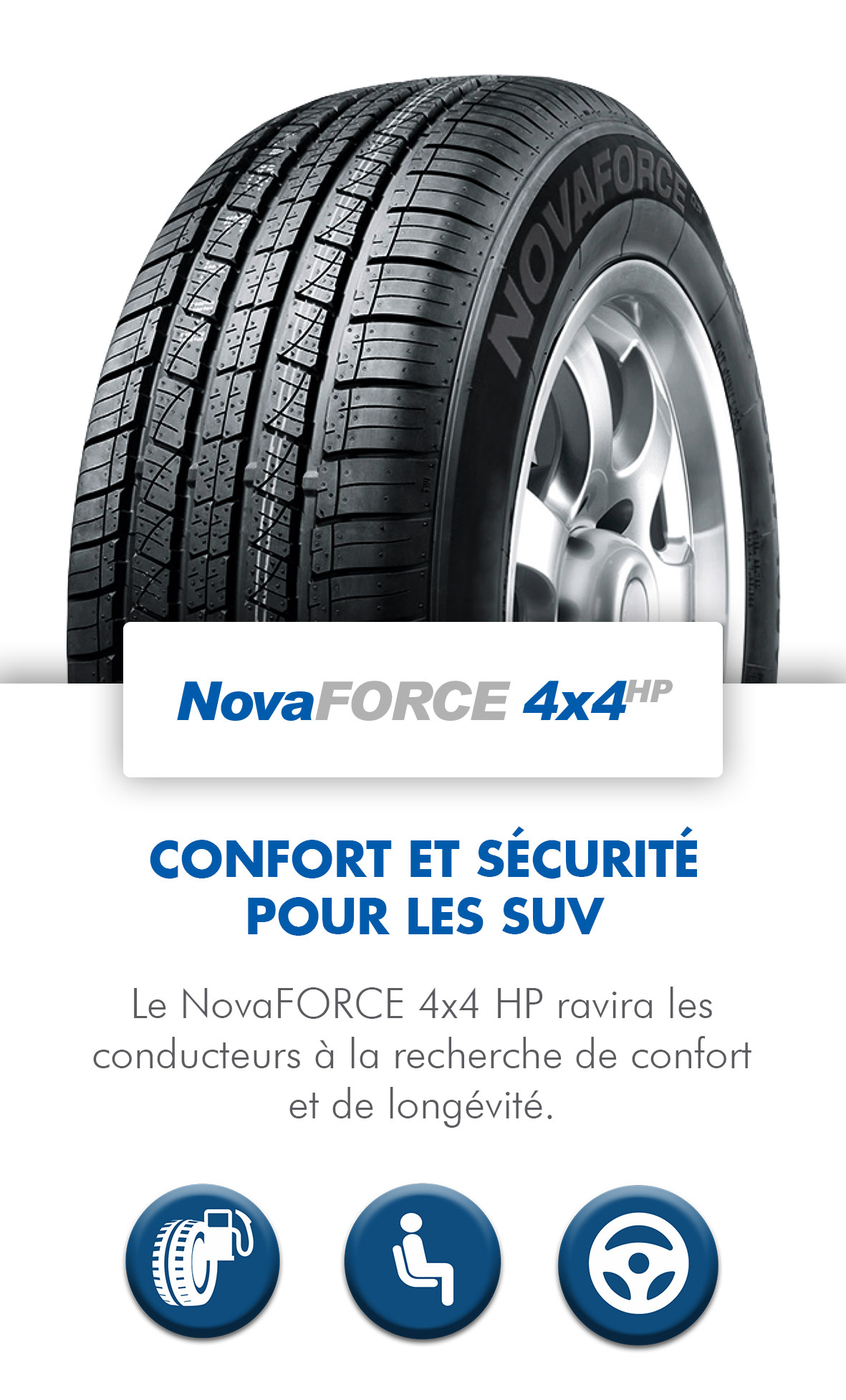 NovaForce4x4hp